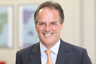Mark Field on Strengthening UK-ASEAN Relations Post-Brexit