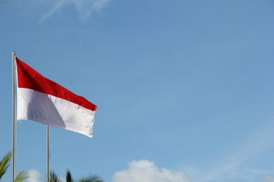 No, English is Not a Threat to Bahasa Indonesia