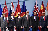 Russia and the Rest: Putin's East Asia Summit Visit