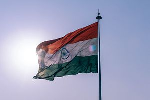 The Ferment: Caste, Politics, and the Role of India's Youth