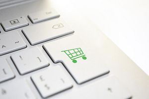 What China's New E-Commerce Law Could Mean for IP Protection