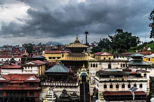 The Rape Case That Shook Nepal