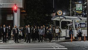 Japan Ranks Worst Among G7 on Gender Gap Index