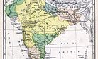 How the British Ascended in India 200 Years Ago