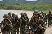 However Thailand Votes, the Military Is Set to Retain Influence