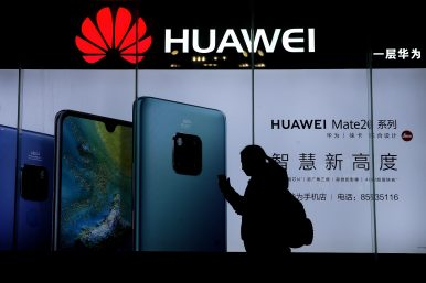 US-China 5G War: Southeast Asia Battleground in Focus with Huawei's First Test Bed Launch