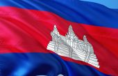 European Sanctions Are a Response to Cambodia's Totalitarian Shift