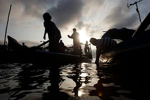 Can ASEAN Play a Greater Role in the Mekong Subregion?