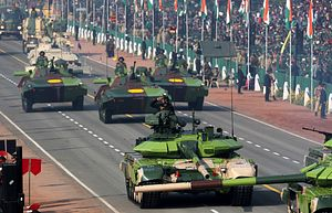 Need for Urgent Reforms: The Indian Army's Cyber and Electronic Warfare Challenges
