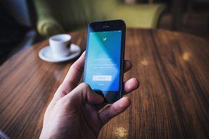 Pakistan's Twitter Crackdown