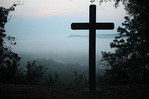 A Nun's Rape and a Priest's Mysterious Death Jolt Catholic Church in India