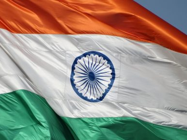 South Asia's Cyclical Geopolitical Trends Likely to Continue in 2019