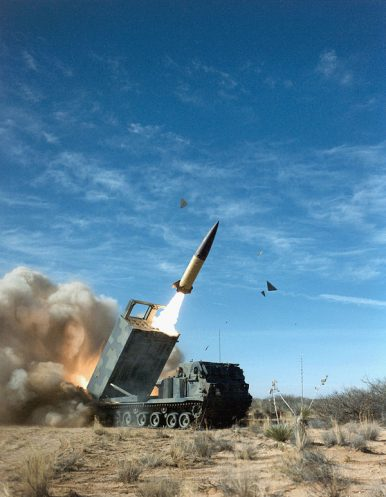Report: US to Conduct Army Tactical Missile System Test on Okinawa in 2019