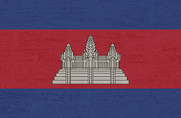 January 7 in Cambodia: One Date, Two Narratives