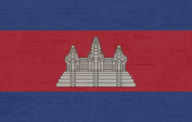 Is Cambodia's Foreign Policy Heading in the Right Direction?