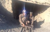 The Coal Miners Dying in Balochistan
