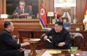 Ahead of Second Summit, Kim Jong Un Expresses 'Great Satisfaction' at Letter From Trump