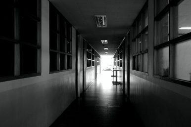 Are We Legitimizing Violence in Asian Schools?