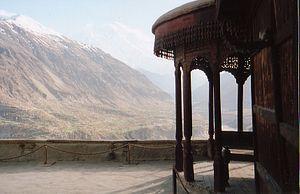 Gilgit-Baltistan: Pakistan's Geopolitical Loophole