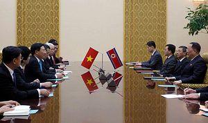 Trump-Kim 2: Why Hanoi?