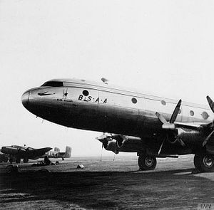 What the Berlin Airlift Can Teach Us About the South China Sea
