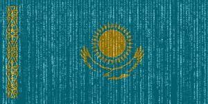 Finding Kazakhstan's Troll Farms