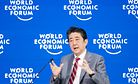 Japan Calls for Global Consensus on Data Governance