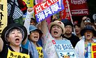 Okinawa's Base Referendum and the Rocky Way Forward