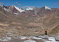 Tajikistan's Troubled Pamir Region