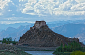 India-Bhutan Relations: Leveraging Ladakh