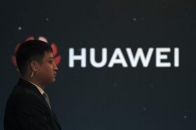 Behind the Huawei Backlash in Poland and the Czech Republic