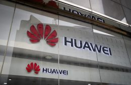 Huawei in the Trump Administration's Crosshairs as US-China Economic Warfare Escalates