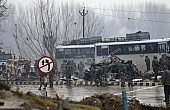 After the Pulwama Attack: Causes, Effects, and Lessons Learned