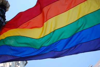 A Silver Lining in Japan's Supreme Court Transgender Ruling
