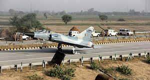 Indian Air Strategy After Balakot: The China Factor