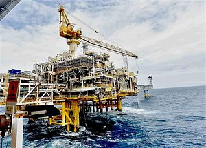 Can Timor-Leste Move Away From an Oil-Based Economy?