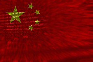 Decoding China's Cryptography Law