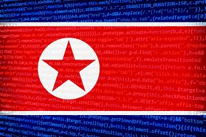 Mun Chol Myong: The First-Ever North Korean Criminal Facing Extradition to the US