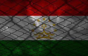Tajik Journalist Facing Extremism Charges