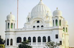 Understanding the Latest India-Pakistan Meeting on the Kartarpur Corridor