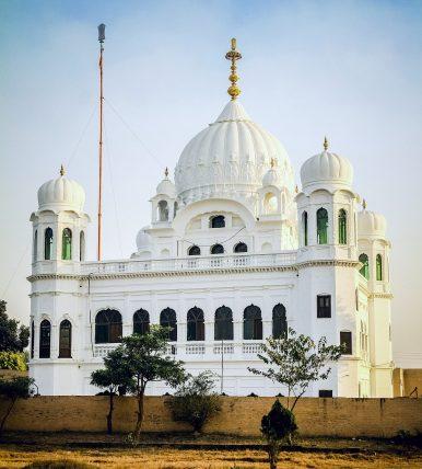 Understanding the Latest India-Pakistan Meeting on the Kartarpur Corridor