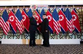 The Trump-Kim Hanoi Summit: The Origins of a 'No Deal' Outcome