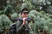 Myanmar's Search for Elusive Peace