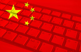 Making Sense of 'Cyber-Restraint': The Australia-China Case