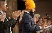 India's Sikh Sensitivities and Canadian Politics