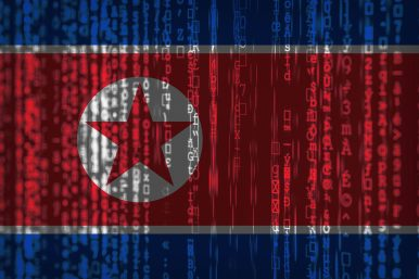 North Korea Is Still Trying to Hack US Critical Infrastructure