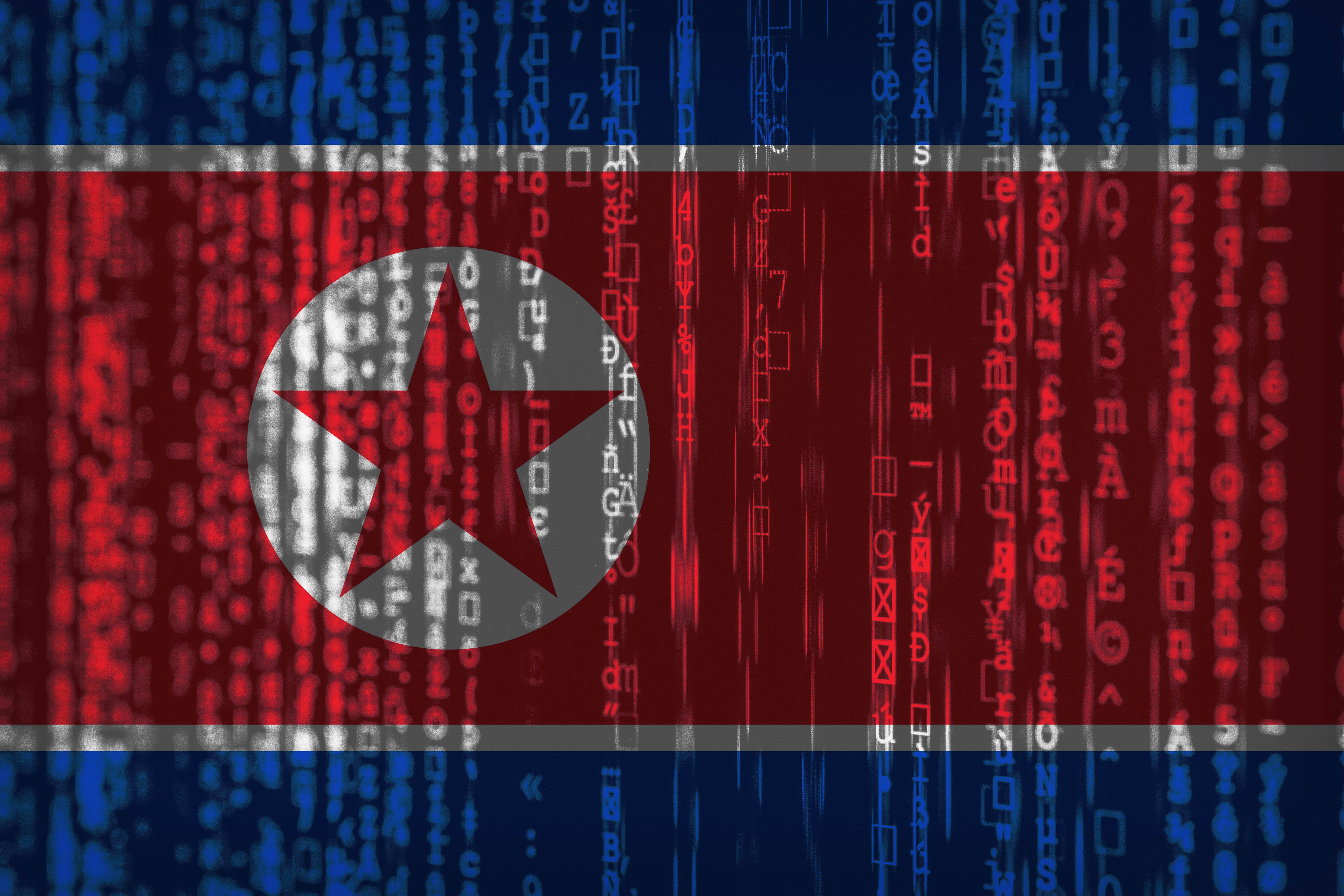 north korea hacks banks cryptocurrencies for funds un finds