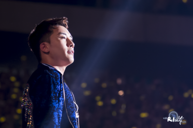 South Korean Police Question 2 K-Pop Stars in Sex Scandals