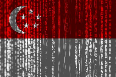 What's in Singapore's New Anti-Fake News Bill?