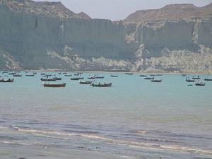 Will China's Plans for Gwadar Destroy Fishermen's Livelihood?